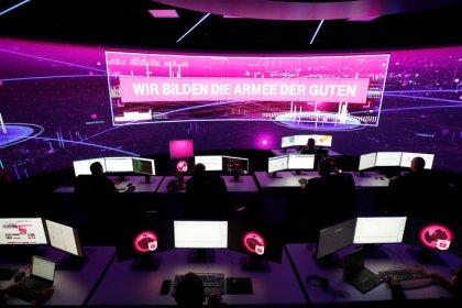 Gran Bretagna e Olanda denunciano cyber attacchi Russia, nel mirino anche authority armi chimiche