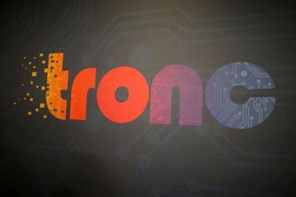 Tronc renames itself back to Tribune Publishing