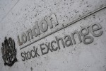 European stocks find footing after Asia drops to 17-month low