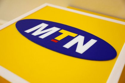 Nigeria's central bank head to meet MTN and banks over $8.1 billion repatriation row: sources