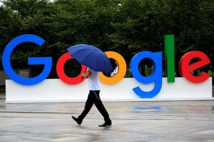 Los reguladores de EEUU y Europa investigan el fallo de seguridad en Google