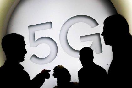 Cardani (Agcom): 5G, prezzo mai eccessivo se qualcuno lo paga