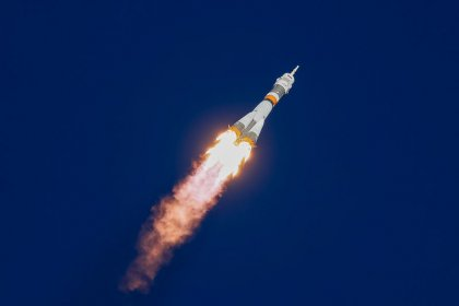 РФ может прекратить пуски Союзов до выяснения причин аварии