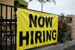 U.S. jobless claims rise unexpectedly in latest week