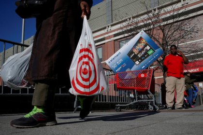 Preços ao consumidor dos EUA desaceleram em setembro por aluguéis e energia