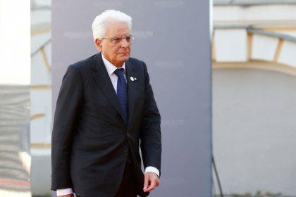Mattarella: Costituzione si articola su Autorità indipendenti