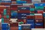 Chinas Handelsüberschuss mit USA auf Rekordhoch