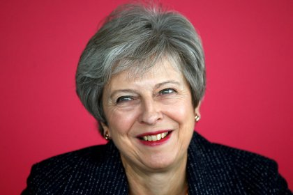 DUP leader sees no-deal Brexit as 'likeliest outcome' - The Observer