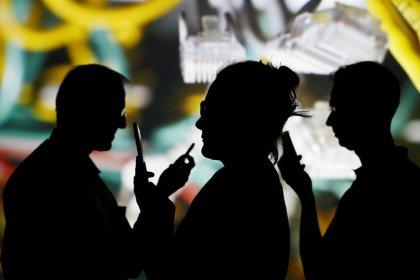 EXCLUSIVA- Las primeras multas por la nueva ley de privacidad en la UE, antes de fin de año