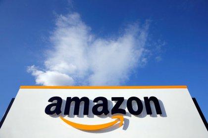 Amazon abandona un proyecto de IA para la contratación por su sesgo sexista