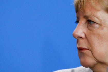 CDU-Politiker fordern nach Bayernwahl Mittekurs ihrer Partei