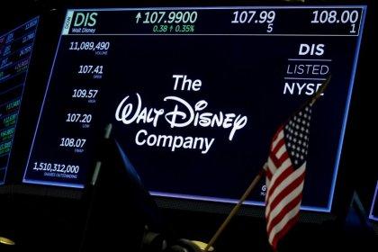 Disney offers EU antitrust concessions over $71.3 billion Fox deal