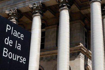 Repli en vue à Wall Street, l'aversion au risque persiste