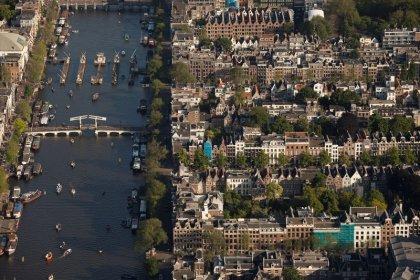 Bracing for Brexit, Dutch regulator seeks more resources - sources