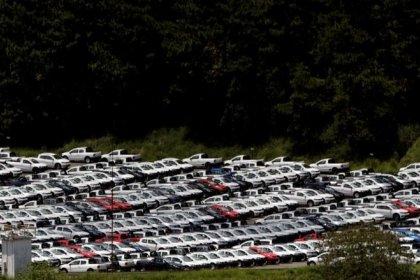 Crescimento de vendas e produção de veículos no Brasil deve desacelerar em 2019, prevê Anfavea