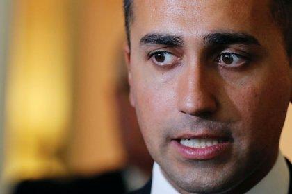 Itália aprovou lei orçamentária e enviou plano para Bruxelas, diz primeiro-ministro
