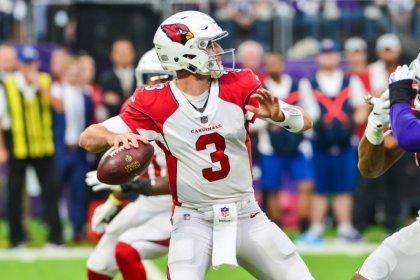 Cardinals' Wilks: Jobs 'in jeopardy, including mine'