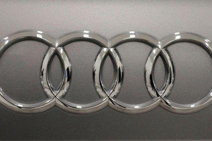 Dieselgate, Audi condannata a 800 milioni di multa, ripercussioni su bilancio 2018