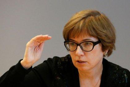 ПРЯМАЯ РЕЧЬ-ЦБР и Минфин рассказали о плане действий властей на случай ужесточения западных санкций