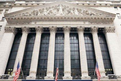 Wall Street ouvre en nette hausse, les résultats salués