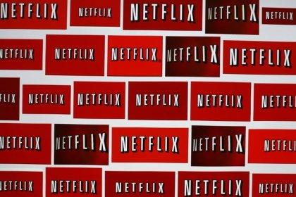 Telefônica Brasil lança parceria com Netflix
