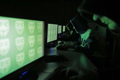Centro de comando militar cibernético da Otan estará em plena operação em 2023