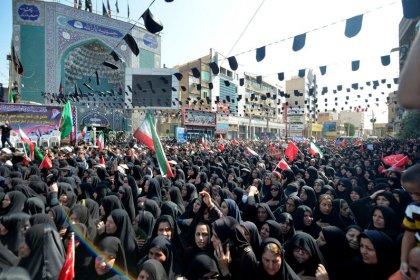 Irã diz que matou mentor de ataque a parada militar que deixou 25 mortos