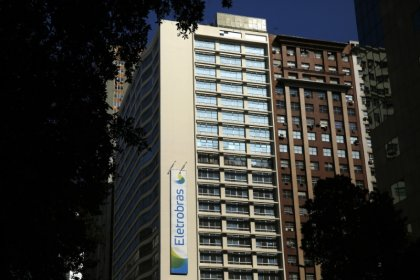 Senado rejeita projeto sobre distribuidoras da Eletrobras; custo pode ser bilionário