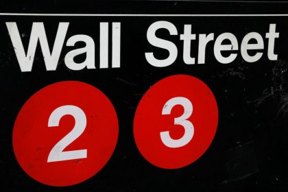 Wall Street banks eye technology to combat bond trading weakness