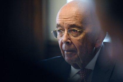 US-Handelsminister fordert von EU schnellere Verhandlungen