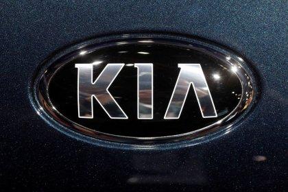 U.S. Senate panel wants to question Hyundai, Kia over engine fire reports