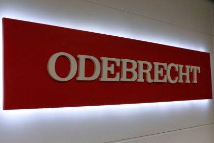 Seguir o cancelar contrato con filial de Odebrecht: el costoso dilema del próximo gobierno mexicano