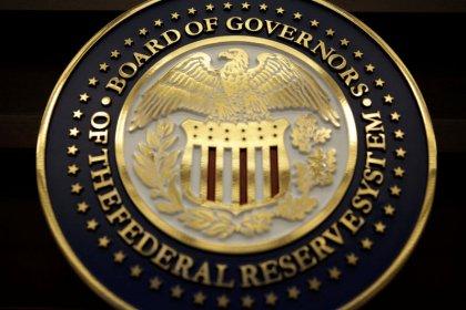 Fed laut Protokollen im September geschlossen für Zinsanhebung