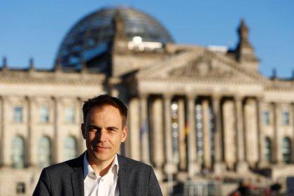 """Grüne fordern nach """"Cum-Ex""""-Skandal europäische Finanzpolizei"""
