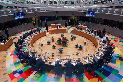 EU-Regierungen wollen Parteien bei gezielter Desinformation bestrafen
