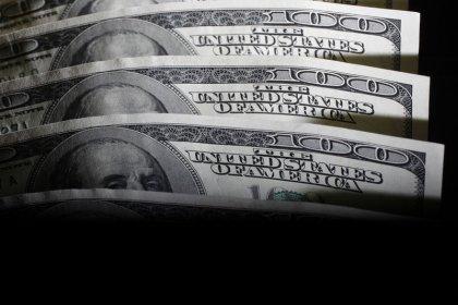 Las ligas deportivas de EEUU podrían ganar 4.200 millones de dólares anuales por apuestas legales