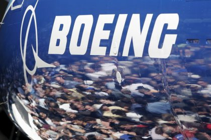 Korean Air very likely to order more Boeing 787 widebody jets: president