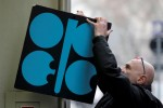 Exclusive - OPEC, allies struggle to fully deliver pledged oil output boost -internal document