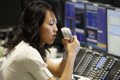 Wall Street attendue en hausse mais le marché reste craintif