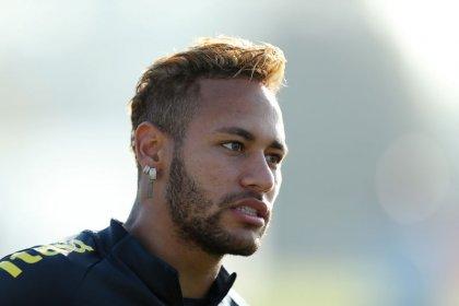 El Barça no se plantea fichar a Neymar, dice su vicepresidente