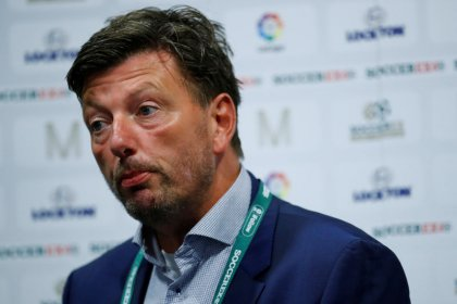 European Leagues group calls for more level playing field
