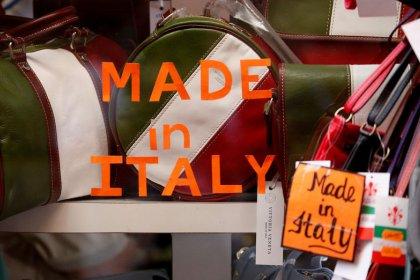 L'économie italienne a quasiment stagné au 3e trimestre