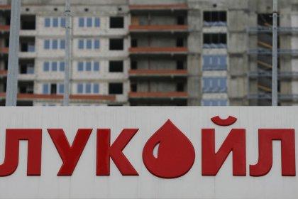 Лукойл утвердил пропорцию выкупа собственных акций