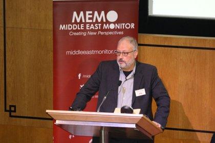 Jamal Khashoggi est mort dans une bagarre au consulat, annonce Ryad