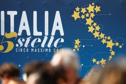 Italien unter Druck - Moody's stuft Kreditwürdigkeit herab