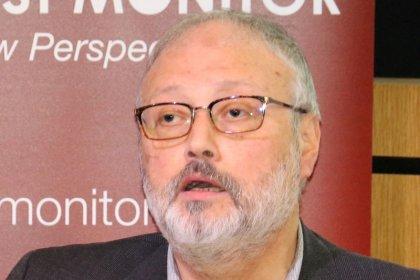 Paris condamne le meurtre de Khashoggi, appelle Ryad à la transparence