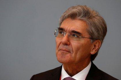 Khashoggi: Siemens pressé de toutes parts de ne pas aller à Ryad