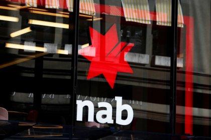 Institutional investors turn their backs on Australian banks