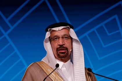 Saudi Arabia has 'no intention' of 1973 oil embargo replay: TASS