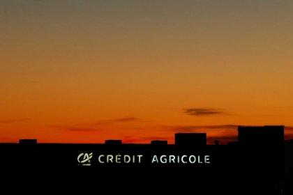 Les autorités US mettent fin aux enquêtes visant le Crédit agricole